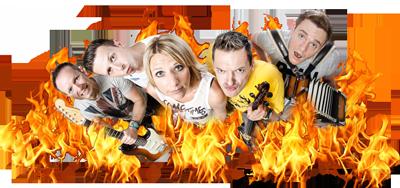 aufgeiger_flammen_small