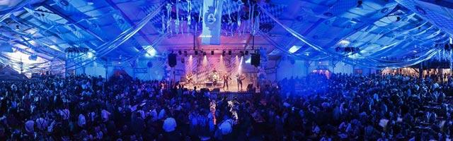 band_aufgeiger_zeltfest