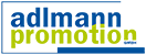 adlmann_logo_aufgeiger