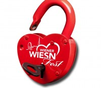 winer wiesn logo